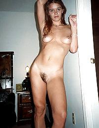 19 year old hermaphrodite porn