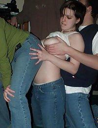 19 year old porn virgin